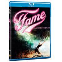 Fame - Edition Spéciale - Blu-Ray