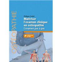 Osteopathie Toute La Medecine Naturelle Livre Bd Soldes Fnac