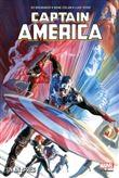 Captain America : un an après