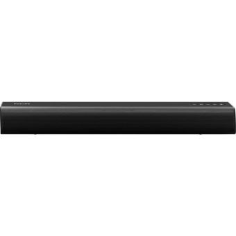 Philips TAPB400/10 Soundbar