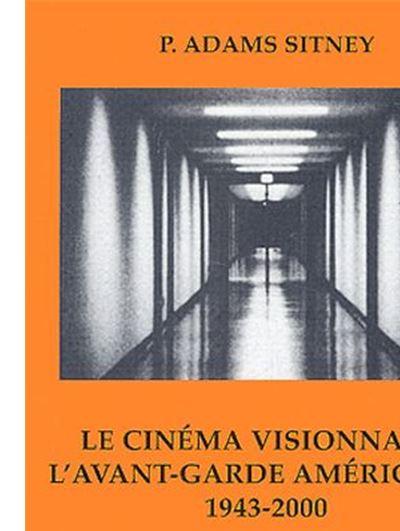 Le Cinéma Visionnaire