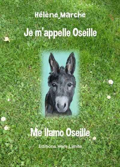 Je m'appelle Oseille, Me llamo Oseille