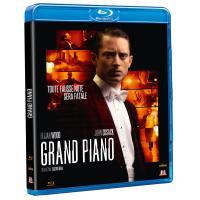 Grand Piano Blu-Ray