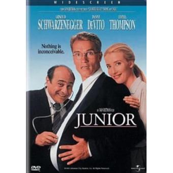 Junior 1994 / ws /ws