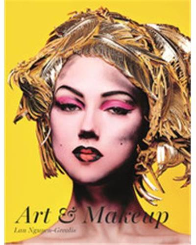 Art and makeup