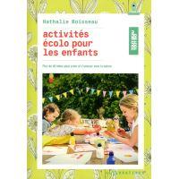 Activités écolo pour les enfants