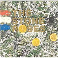 The Stone Roses (20th Anniversary Special Edition)