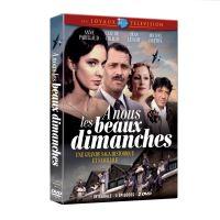 A nous les beaux dimanches DVD