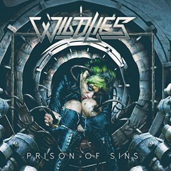 Prison of sins