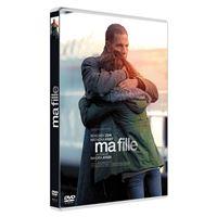 Ma fille DVD