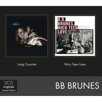 Nico Teen Love Session [Fnacmusic]   BB Brunes   Free ...