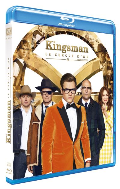 Kingsman-Le-Cercle-d-or-Blu-ray.jpg