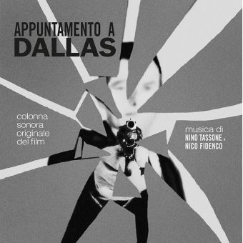 Appuntamento a dallas
