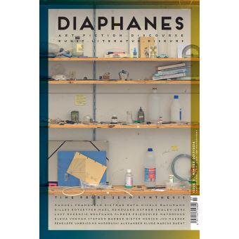Diaphanes,03