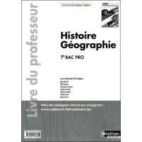 Hist geo term bac pro (gf)