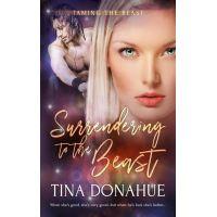 Totally Bound Publishing – Livres en VO et prix des produits