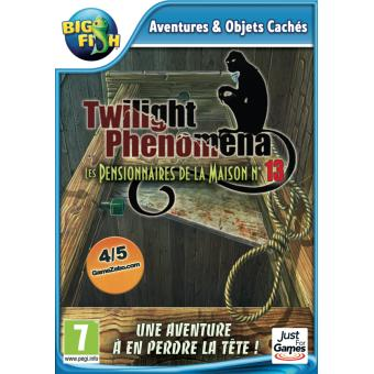Editions Collector - Jeux PC Tlchargement <a href=