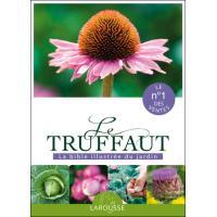 Le Truffaut – Jardin collection Le Truffaut Fnac.com