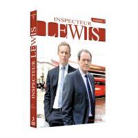 Coffret intégral de la Saison 7 - DVD
