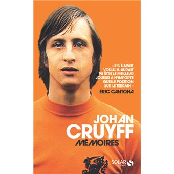 Tactique Cruyff De Chaussures De Sport lyoQ4EId