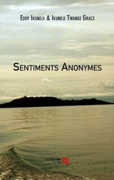 Sentiments anonymes