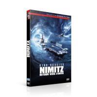 Nimitz, retour vers l'enfer DVD