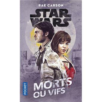 Star WarsMorts ou vifs