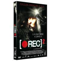[Rec] 2 - Edition Prestige