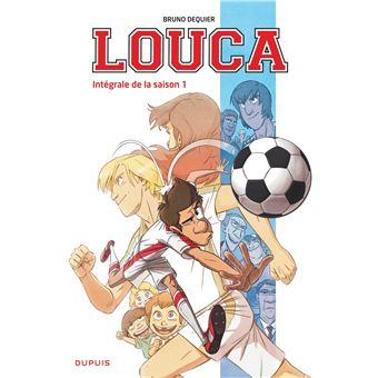 LoucaLouca
