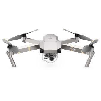 DJI drone mavic pro platinium 1 - mavicpropla