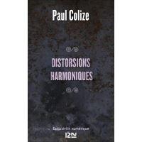Les LivresFnac LivresFnac Les Paul ColizeTous Paul Paul ColizeTous rCxBoWed