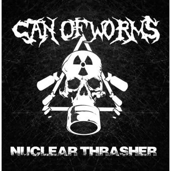 Nuclear thrasher