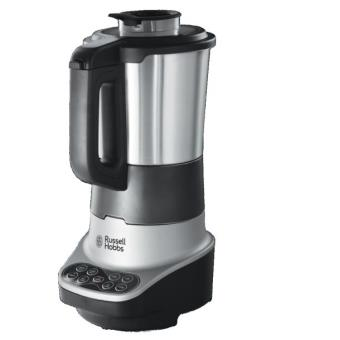 RUSSELL HOBBS SOUP MAKER AND BLENDER 2 IN 1