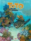 Toto l'ornithorynque - Toto l'ornithorynque, T8 T08