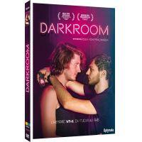Dark Room DVD