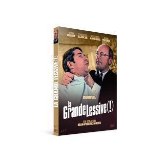 GRANDE LESSIVE-FR