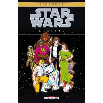 Star WarsStar Wars Classique