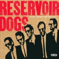 Reservoir dogs Inclus coupon MP3