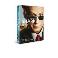 Shark - Coffret de la Saison 1