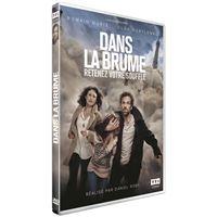Dans la brume DVD