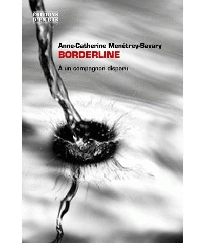 Borderline a un compagnon disparu