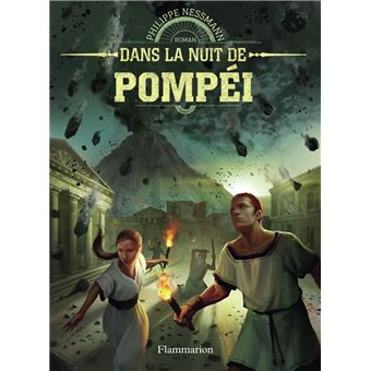 Les d couvreurs du monde dans la nuit de pomp i broch philippe nessmann achat livre fnac - Bruit dans les combles la nuit ...