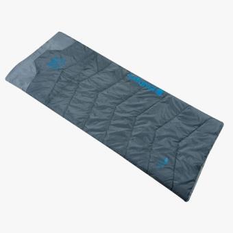 sac de couchage yukon