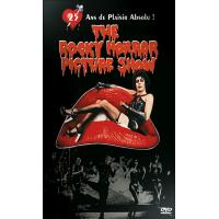The Rocky Horror Picture Show - Edition Digipack