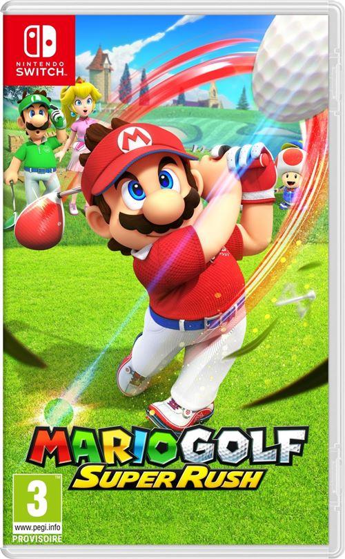 Photo de mario-golf-super-rush-switch
