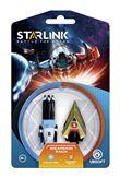 Pack d'Armes Starlink Battle for Atlas Tempête de grêle + Meteor MK.2