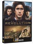 Révolution Exclusivité Fnac DVD