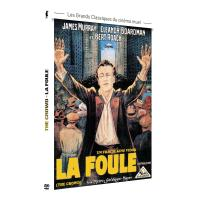 La foule Edition Collector