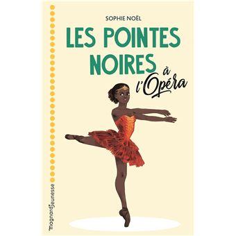 """<a href=""""/node/190274"""">Les pointes noires à l'Opéra</a>"""