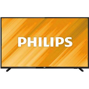 """Philips 50PUS6203/12 4K TV 50"""""""